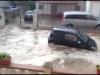 rossano-alluvione