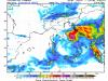 Forte maltempo sul Centro-Sud nella giornata di mercoledì - fonte : http://www.lamma.rete.toscana.it/