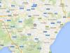 terremoto 2.2 in Basilicata