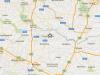 Terremoto in Emilia - M3.0