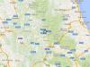 Terremoto in Abruzzo - M2.3