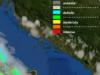 linea-di-convergenza-radar-progezione-civile