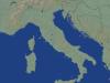 Arrivano i primi temporali in Sicilia - radar fulmini
