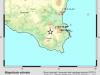 I terremoti più forti dell'ultimo millennio