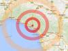 Terremoto nello spezzino con mangitudo 4.0 - L'area dove si è maggiormente percepita