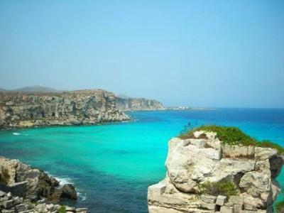 emergenza caldo sicilia e sardegna luglio 2012