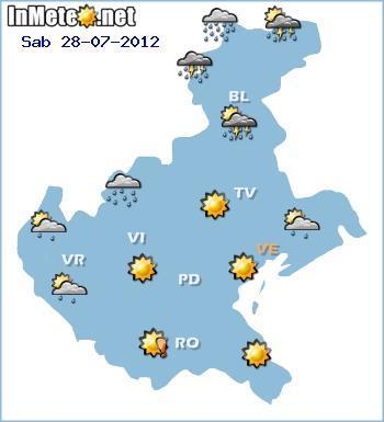 previsioni_meteo_veneto_oggi