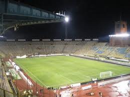 Bologna-Catania probabili formazioni