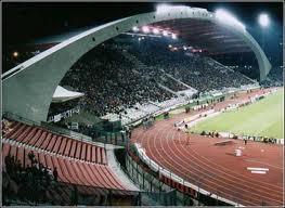 Udinese-Genoa probabili formazioni e meteo