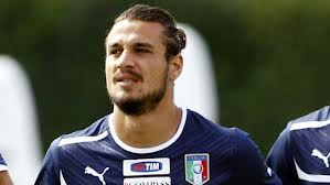 Bulgaria-Italia 7 Settembre 2012 ultime news, formazioni e meteo previsto per la partita di qualificazione ai mondiali