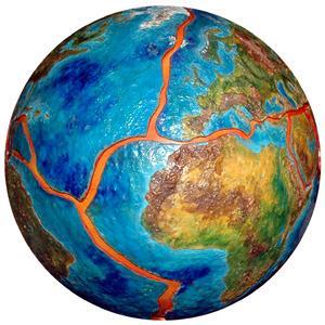 Terremoti oggi 27 2012 Settembre ultimi aggiornamenti