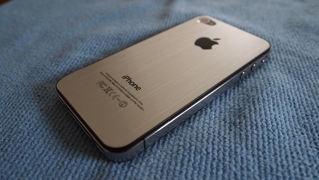 Iphone 5: il telefonino che inquina? Vediamo gli impatti ambientali