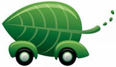 Mobilità sostenibile - Oggi 21 Settembre 2012 ad Assisi è stato siglato il patto di mobilità eco-compatibile