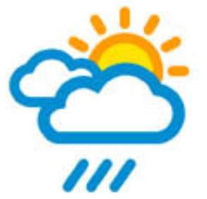 Previsioni meteo Aeronautica militare 26 Settembre 2012