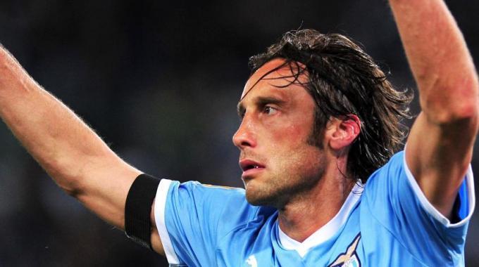 Panathinaikos-Lazio probabili formazioni 25 Ottobre 2012