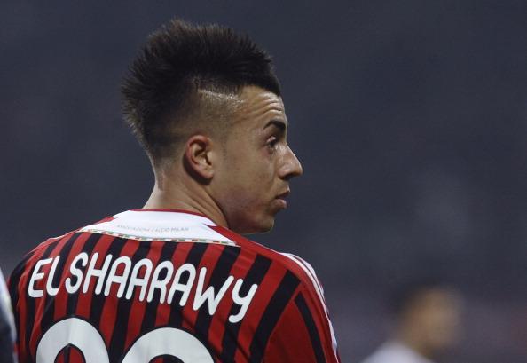Milan-Inter probabili formazioni