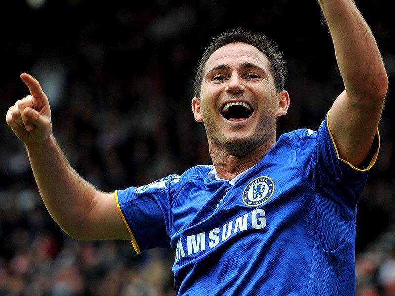 Shakhtar Donetsk-Chelsea 23 Ottobre 2012 probabili formazioni