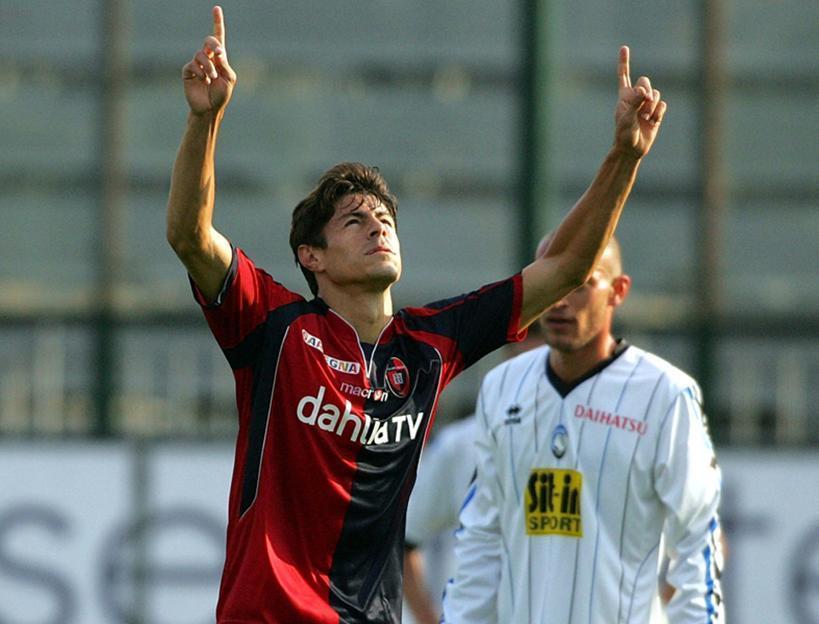 Cagliari-Siena 31 Ottobre 2012 probabili formazioni