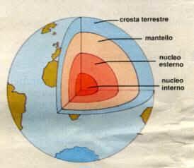 Terremoto Italia oggi 1 Ottobre 2012: nessuna scossa di rilievo