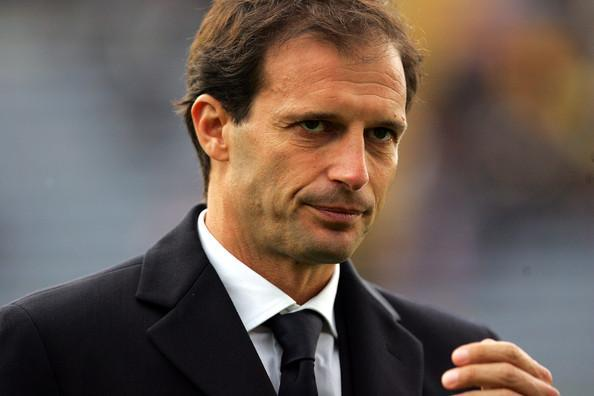 Milan-Genoa probabili formazioni 27 Ottobre 2012