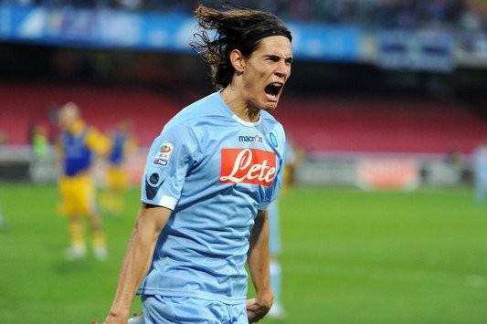 Juventus Napoli probabili formazioni diretta tv e streaming
