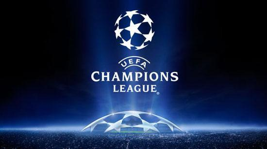 Calendario Champions League 23-24 Ottobre 2012