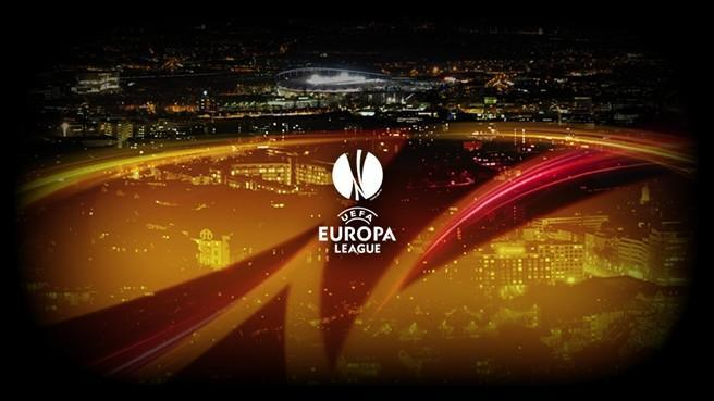 Europa League 4 Ottobre 2012, il calendario e le italiane impegnate per il 2° turno