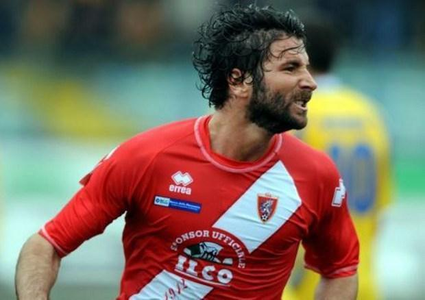 Grosseto-Brescia probabili formazioni 24 Novembre 2012