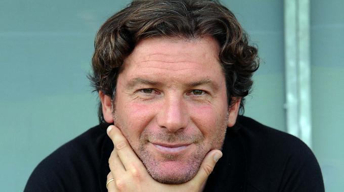 Pescara-Parma probabili formazioni 4 Novembre 2012