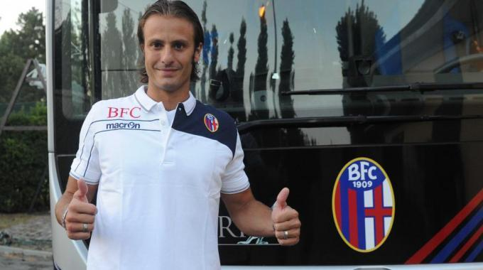 Bologna Udinese Streaming-Diretta tv 4 Novembre 2012