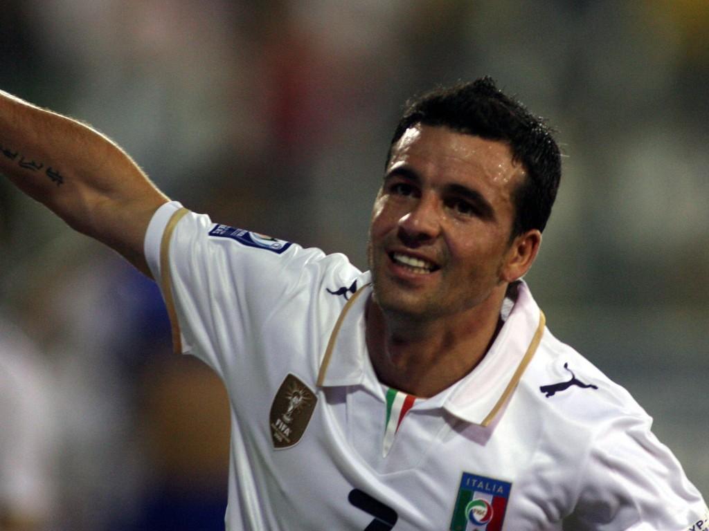 Udinese Young Boys Europa League 8 Novembre 2012