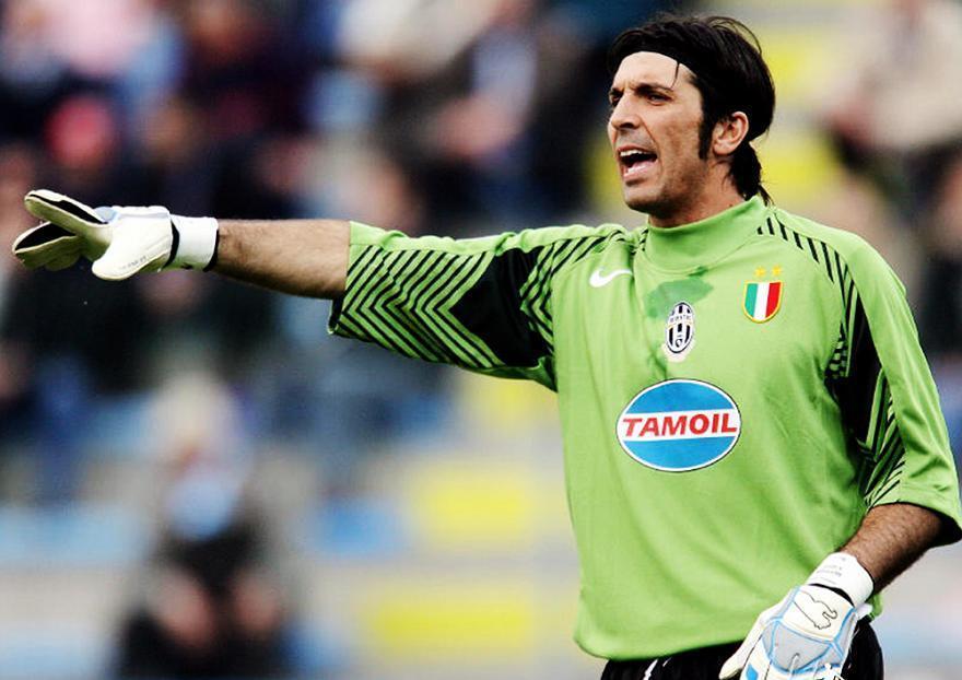 Juventus-Lazio probabili formazioni 17 Novembre 2012