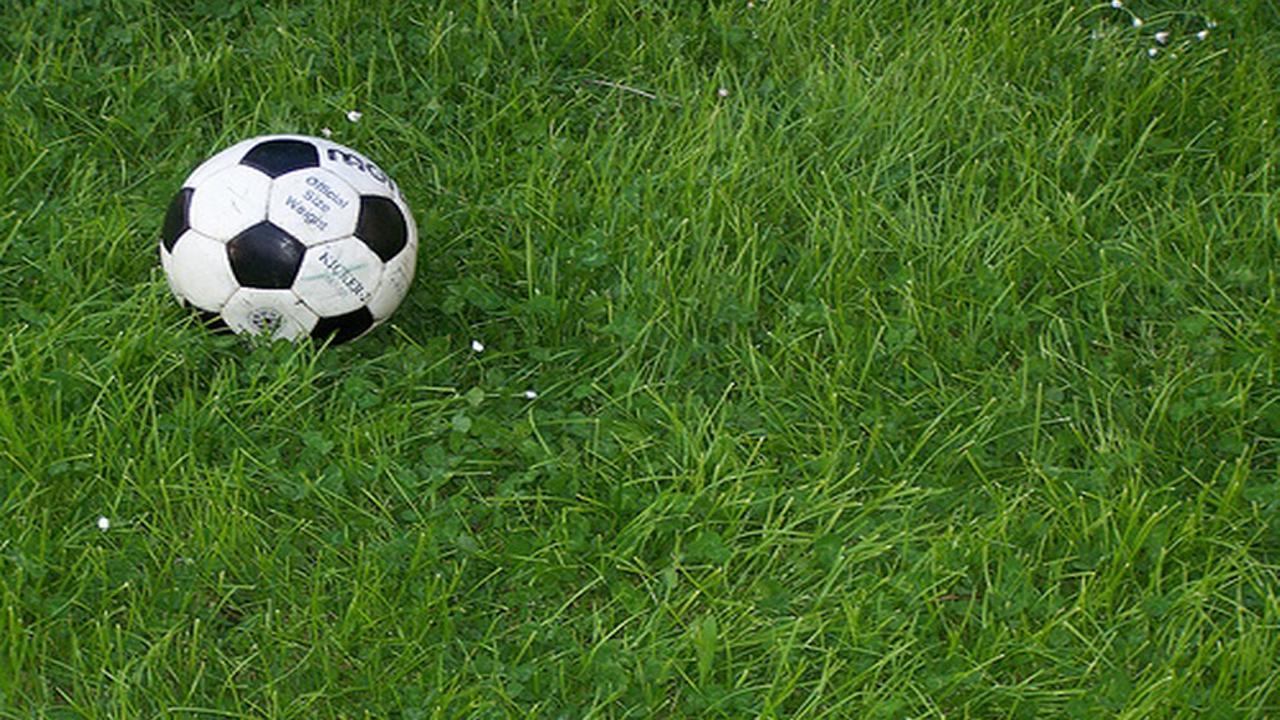 Cagliari Napoli Streaming-Diretta tv 26 Novembre 2012