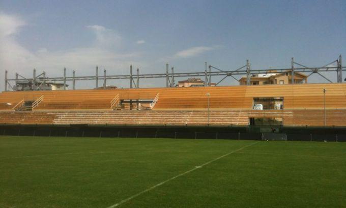 Cagliari Catania Streaming-Diretta tv 10 Novembre 2012