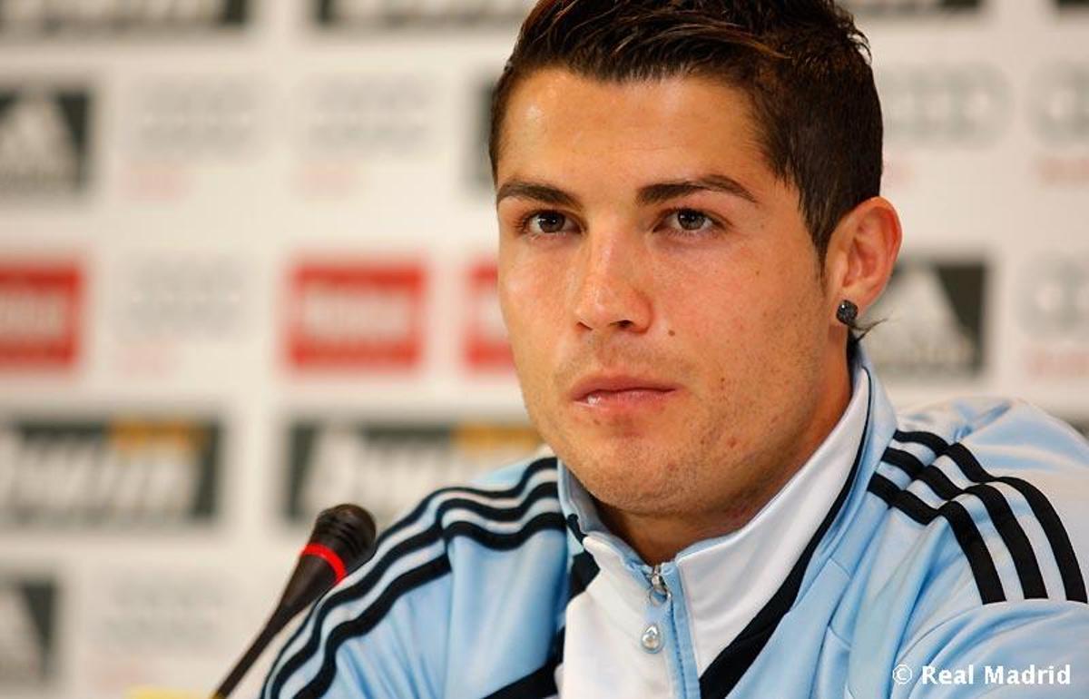 Real Madrid Borussia Dortmund Streaming-Diretta tv 6 Novembre 2012