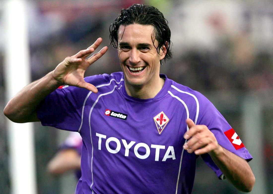 Genoa Fiorentina Streaming-Diretta tv 1 Novembre 2012