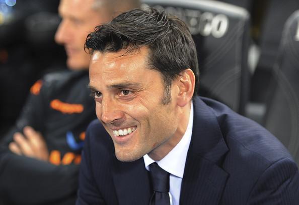 Milan-Fiorentina probabili formazioni 11 Novembre 2012