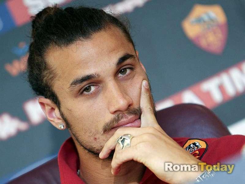 Pescara-Roma probabili formazioni 25 Novembre 2012