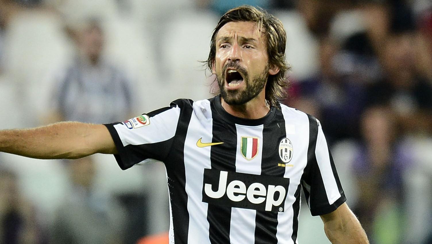 Milan-Juve 25 Novembre 2012 Formazioni Serie A