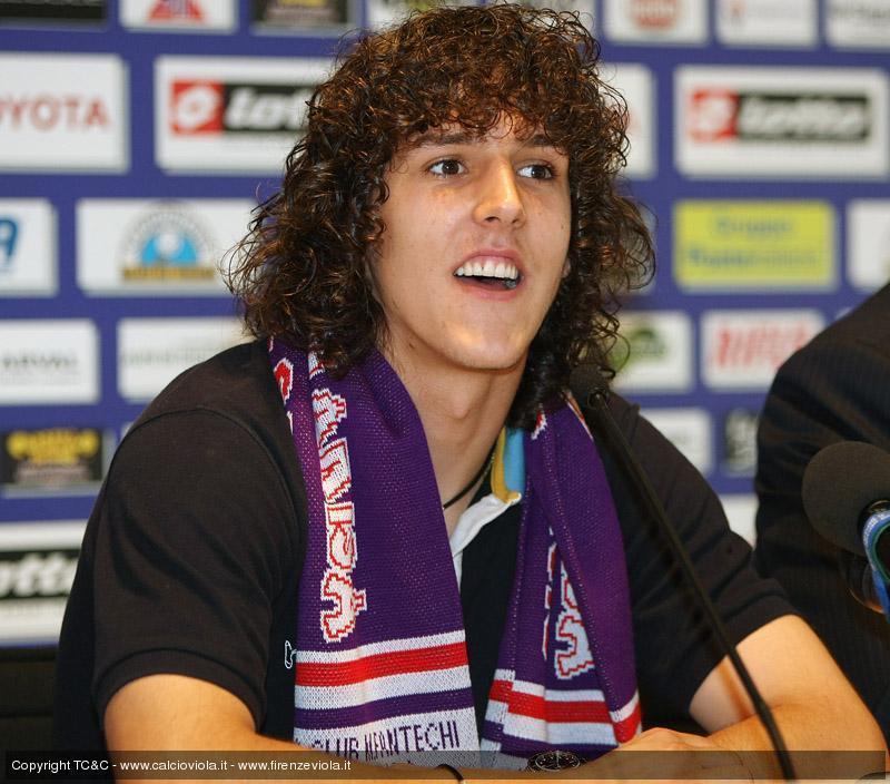 Fiorentina Cagliari Streaming-Diretta tv 4 Novembre 2012