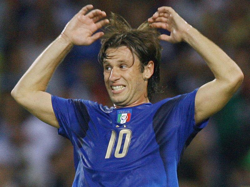 Parma Inter Streaming-Diretta tv 26 Novembre 2012