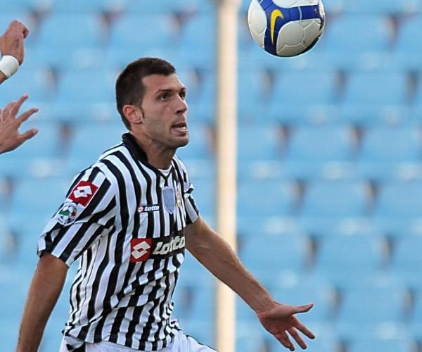 Bologna-Udinese probabili formazioni 4 Novembre 2012