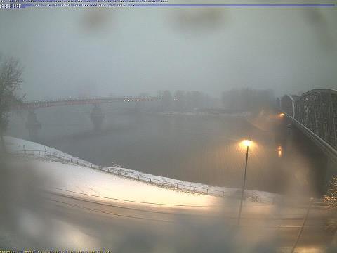 Neve Lodi,Mantova,Lecco,Verona,Modena,Parma,Piacenza 7 Dicembre 2012