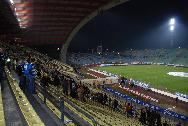 Udinese-Palermo Probabili formazioni 15 Dicembre 2012