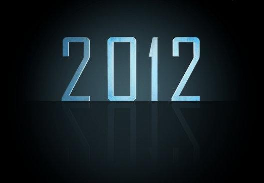 21 Dicembre 2012 la fine del Mondo