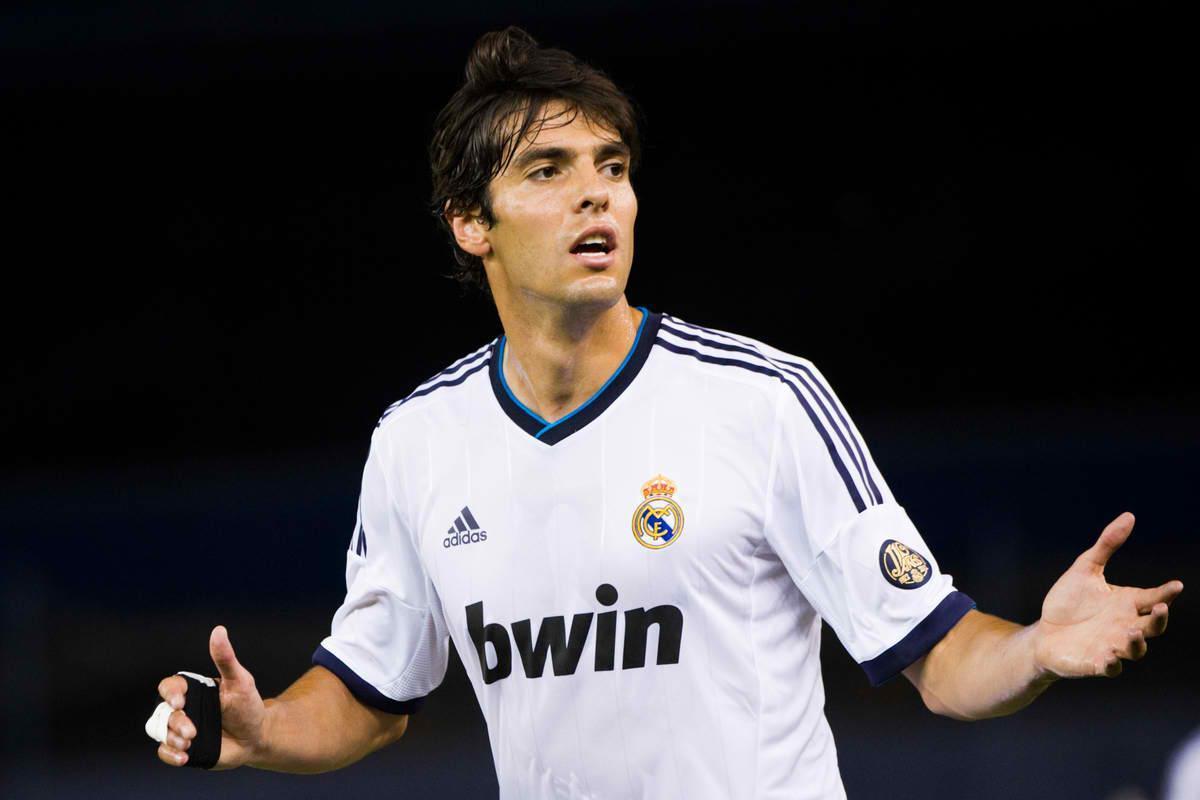 Real Madrid-Ajax Formazioni Champions 4 Dicembre 2012