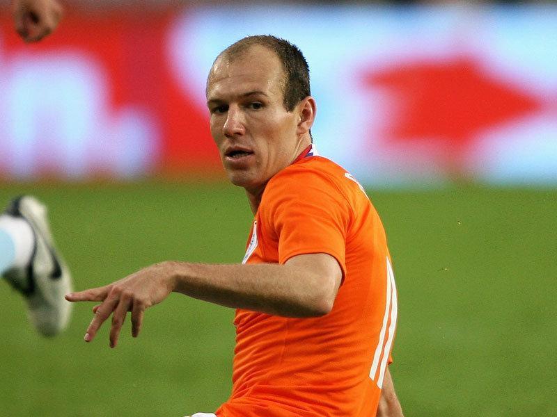 Bayern Monaco-Bate Borisov Formazioni Champions 5 Dicembre 2012