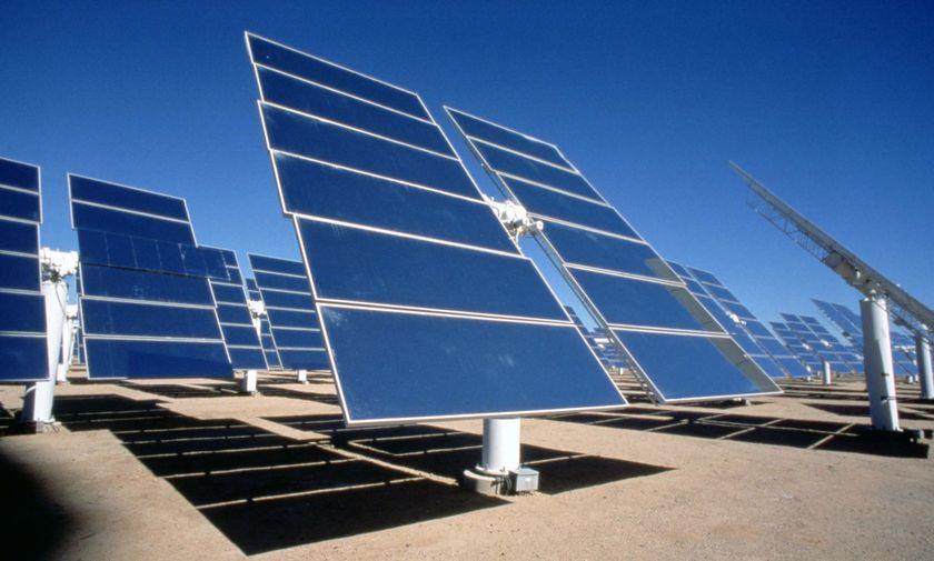 Le rinnovabili? Saranno il futuro vincente