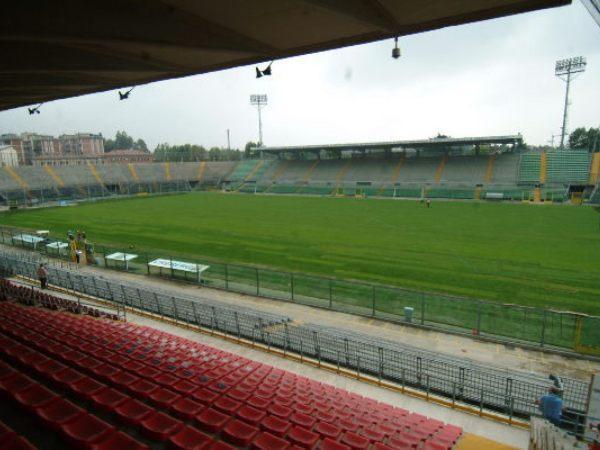 Atalanta Parma Streaming-Diretta tv 8 Dicembre 2012