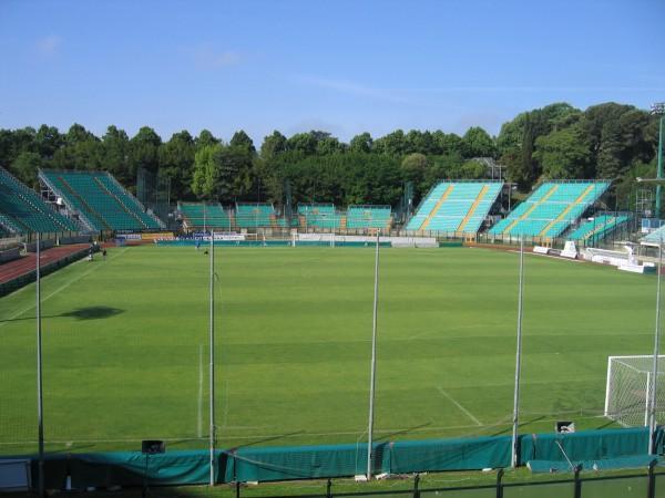 Siena Catania Streaming-Formazioni 9 Dicembre 2012
